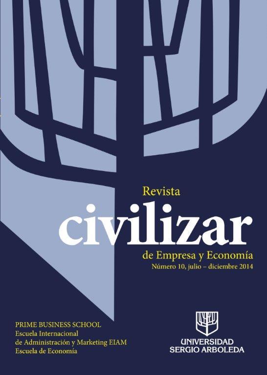 Civilizar EyE